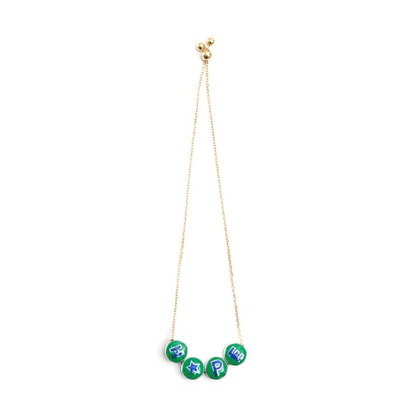 Bracelet – Hope