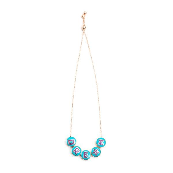 Bracelet – Dream